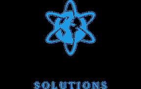 Hyperglot Solutions